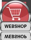 PilArt Webshop